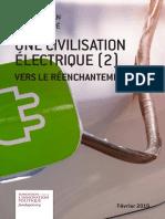 145 Electricite II Beltran-carre 2019-01-24 w