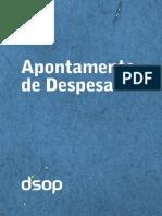 apontamento-azul.pdf