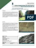 BRA_MRS Guararema_SG e HEA_POR.pdf