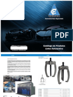 Catalogo 2017 Auto Web