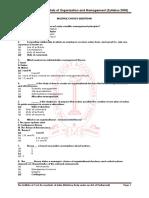 Paper1_FDN_MCQ_2008.pdf