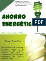 ahorroenergetico-130504103155-phpapp01