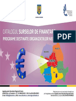 36y1t_CSF ONG Ianuarie 2019.pdf