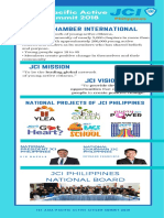 JCI ASPACS DIZ IZ IT.pdf