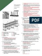 MidTermKey Safety Management.docx