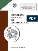 Sepolture_di_bovini_e_altri_animali_in_I.pdf