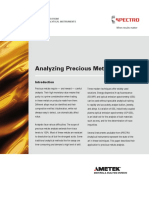 Wp Xrf Midex Precious-metals