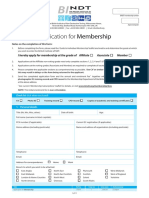 BINDT Membership Application Form (1)