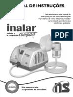 inalador-compressor-inalar-compact.pdf