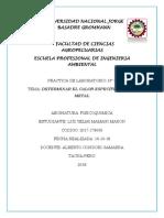 PRACTICA-N-5-FISI-luz.pdf