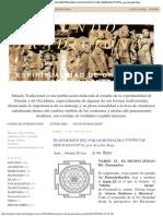 TRANSMISION DEL PARAMARTHASARA  DE ABHINAGAVUPTA - ARCADIO ROJO.pdf