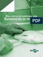 Cartilha-Boas-Praticas.pdf