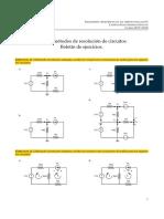 ProblemasCircuitos_T5_curso1718.pdf