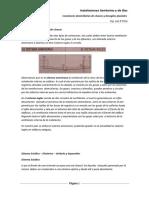 Instalación básico sanitario.doc