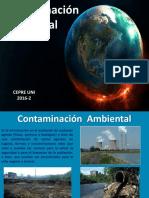 Contaminación DIAPOSITIVAS.pptx