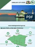 Slide Melaka Greentech 1