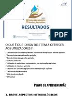 V Recenseamento Geral da Agricultura.pdf