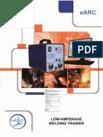 EARC Booklet