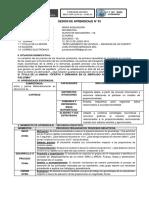 tercera sesion matemática 5to.pdf
