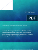 3B - Chapter 4 - Operations (1).pptx