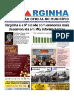 Jornal Varginha