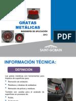 Present Ac Iong Rat as Metalic As