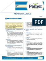 Psic_S8_Personalidad