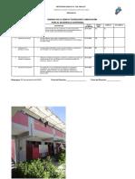 plansemanaldetrabajoeinformedeactividadescumplidasfueradeclase-140627131620-phpapp02