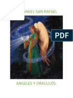 ARCANGEL SAN RAFAEL.pdf
