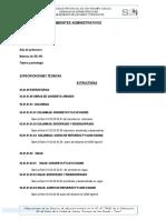 Componente 03 Ambientes Administrativos