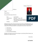 Surat Lamaran PT Omron.pdf