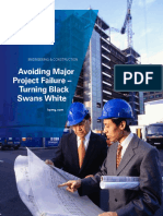 avoiding-major-project-failure.pdf