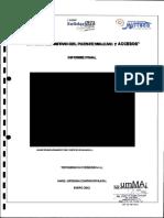 1063. EST DEF DEL PTE MALCAS Y ACCESOS INF FINAL TOPOGRAFIA  (1).doc