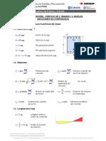 Bloque 2 Tema 4.1 Pushover PRM_Secciones No Confinadas (en Software)