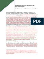 FRAGMENTO DE subversion del sujeto.docx