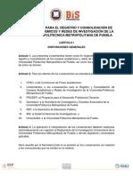 Lineamientos CA UPMP 02