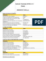C7C12625_Estado_2018-03-25_12.46.40 1