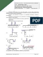 Problema de Cálculo de Reacciones.pdf