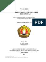 anzdoc.com_pusat-kerajinan-mebel-ukir-di-pasuruan.pdf