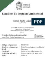 Clase 01 Introducción curso ESIA 04-08-2014 (1).pdf