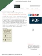 Conexión de Motores Trifasicos de 9 y 12 Puntas _ ElectroClub