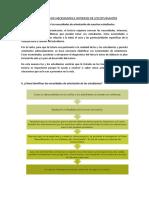 DIAGNÓSTICO DE NECESIDADES E INTERESES DE LOS ESTUDIANTES.docx