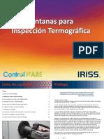 10 Cosas Que Debes Saber Sobre las Ventanas Infrarrojas.pdf