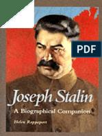 99094379-Pk-Book-6564.pdf