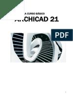 APOSTILA-ARCHICAD-21-UDEMY-AULA-1 (1)