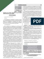 Res.019-2019-SUNARP-SN