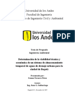Viabilidadtecnicaeconomicasistema.pdf
