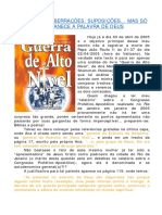 Ana Mendez Ferrell - Guerra Espiritual de Alto Nível(incompleto).pdf