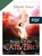 Ana Mendez Ferrell - Regiões de Cativeiro.pdf