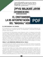 COLOSENSES-CONTEXTO-HEBREO